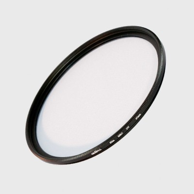 Green.L Slim MRC UV Filter 62 mm