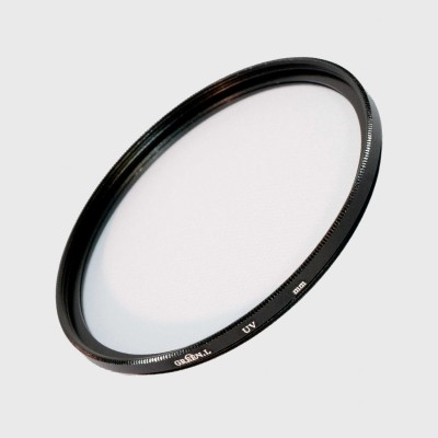 Green.L Slim MRC UV Filter 43 mm