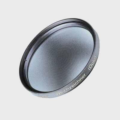 Hama Special Effect Filter, diffusion filter 72 mm