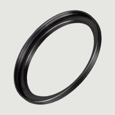 Hama Adapter Ring 15867, lens  58  mm; filter 67 mm