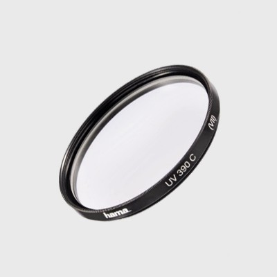 Hama UV Filter 43 mm AR coated