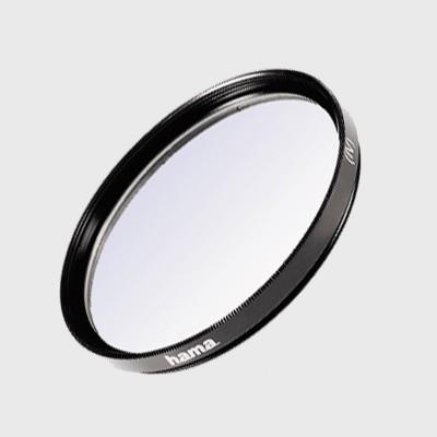 Hama UV Filter 58 mm Coated