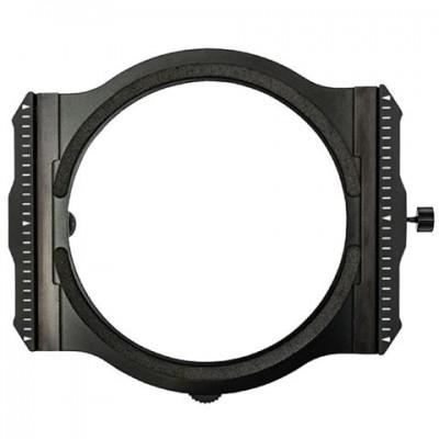 Marumi Magnetische Filterhouder M100
