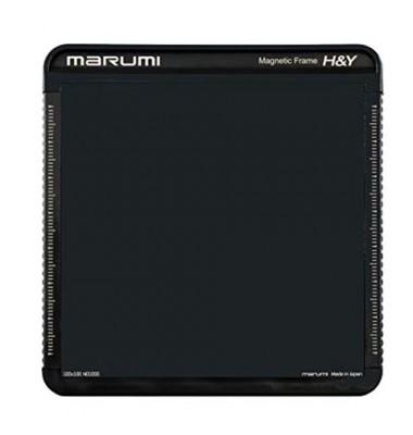 Marumi Magnetisch Grijsfilter ND32000 100x100 mm