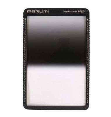 Marumi Magnetisch Grijsverloopfilter Reverse GND16 100x150 mm