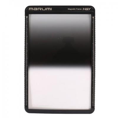Marumi Magnetisch Grijsverloopfilter Reverse GND8 100x150 mm