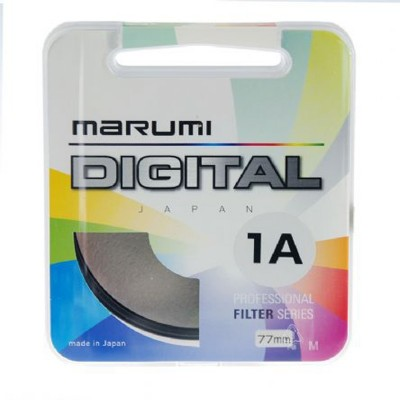 Marumi Sky Filter 46 mm
