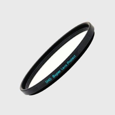 Marumi Slim Fit UV Filter 37 mm