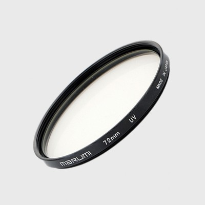 Marumi UV Filter 30,5 mm