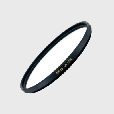 Marumi  UV Filter EXUS 52 mm