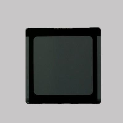Nisi IR ND64 (6 stops) Grijsfilter 150x150 mm