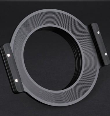 NiSi 150 Filterhouder voor Sony FE 12-24 mm F4 G