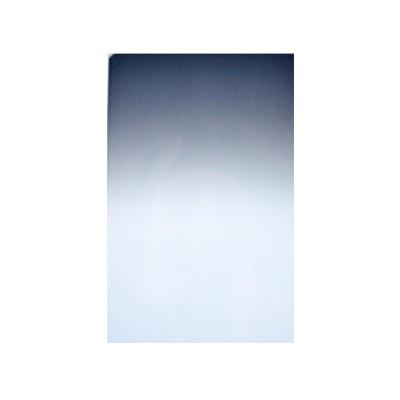 Nisi Soft GND 1.2 Grijsverloopfilter 150x170 mm