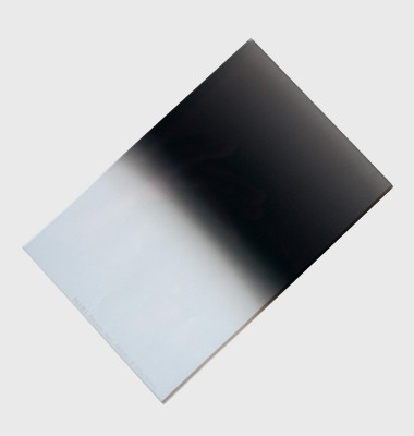 Nisi Hard Nano GND 0.6 Grijsverloopfilter 150x170 mm