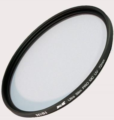 Nisi Pro MC Ultra Slim UV Filter 95 mm