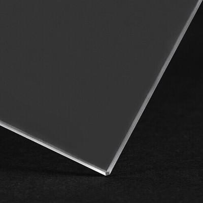 Nisi Reverse GND 0.9 Grijsverloopfilter 150x170 mm
