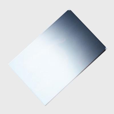 Nisi Soft GND 0.6 Grijsverloopfilter 100x150 mm