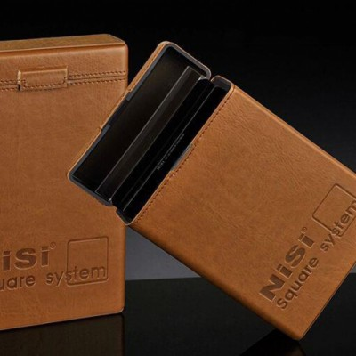NiSi Square Filter Case NS-C150