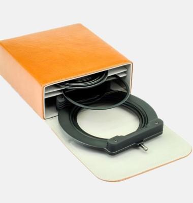 Nisi V5 Pro Filterhouder met NC-CPL Landscape polarisatiefilter