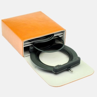 Nisi V5 Pro Filterhouder met polarisatiefilter