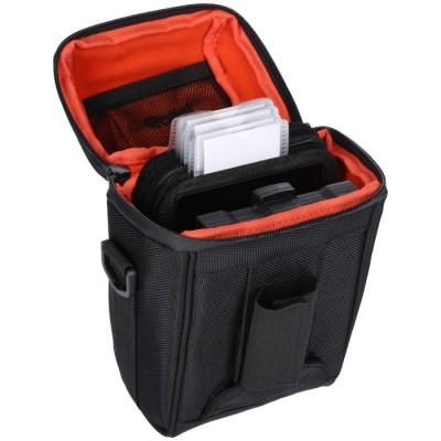 Rollei Filtertas voor 100mm Filters