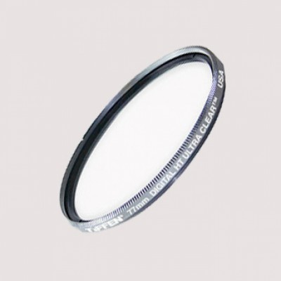 Tiffen Digital HT Ultra Clear Protection Filter 43 mm