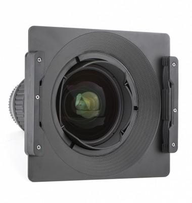 NiSi 150 Filterhouder voor Tamron 15-30 mm