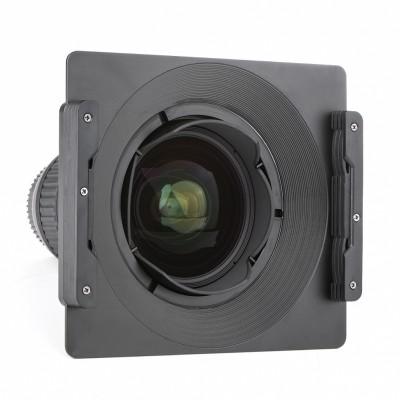 NiSi 150 Filterhouder voor Samyang AF 14 mm f/2.8