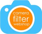 Camerafilterwebshop